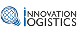INNOVATION LOGISTICS